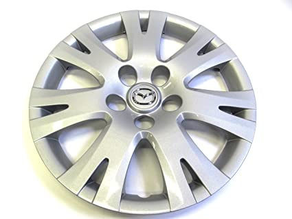 Mazda 2 hubcaps for sale
