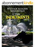 The Indictments (English Edition)