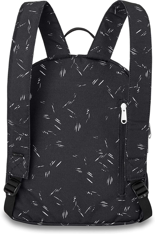 7L Dakine Unisex Essentials Mini Backpack