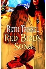 Red Bird's Song Kindle Edition