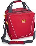Mountainsmith Bike Cube Deluxe Storage Bag - 3417cu in