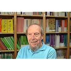 Siegfried Engelmann