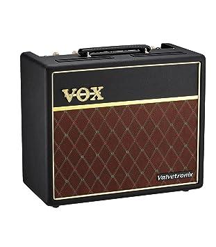 Vox VT20+CLASSIC - Vt20+ classic amplificador guitarra 30 watios