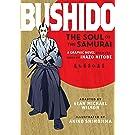 Bushido: The Soul of the Samurai