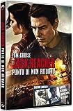 Jack Reacher: Punto di non Ritorno (DVD)
