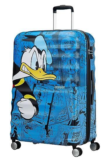 Amazon.com | Disney Disney Wavebreaker - Spinner 77/28 Hand ...