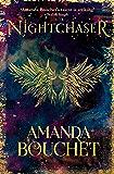 Nightchaser (The Endeavour Trilogy)
