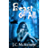 Beast of All (A Carus Novel Book 5)