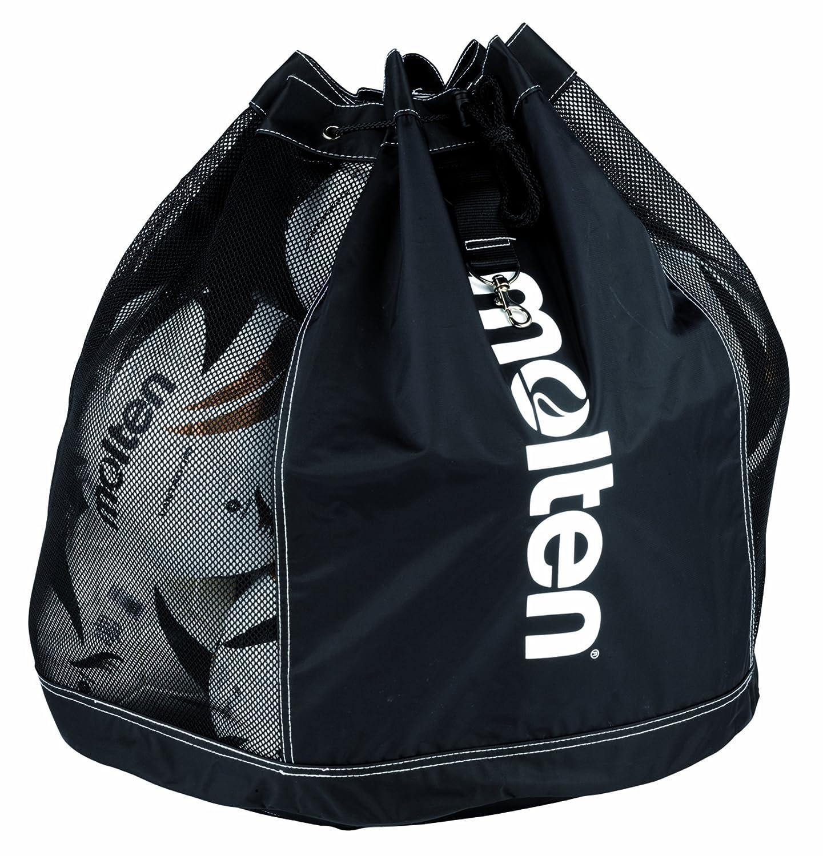 Molten Ball Bag - Bolsa de pelota FBL