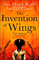 The Invention Of Wings (English