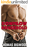 Downlow Household (Gay Taboo MM Romance)