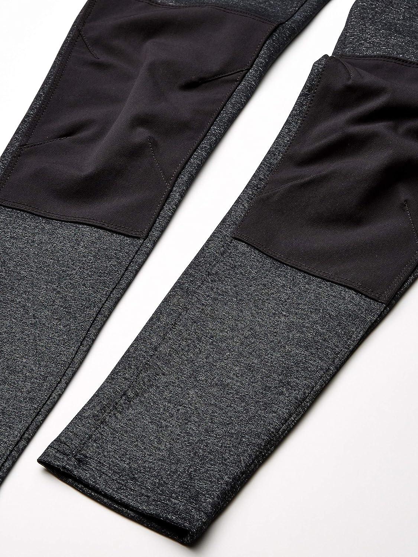 Carhartt Womens Force Stretch Utility Legging Regular and Plus Sizes