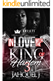 In Love With The King Of Harlem 3