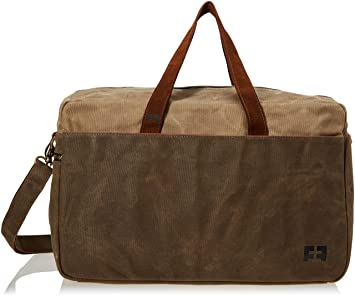 1306344ddfe7 Image Unavailable. Image not available for. Color  the DUFFEL