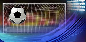2017 Football Soccer 3D by Top Rated Apps 2017