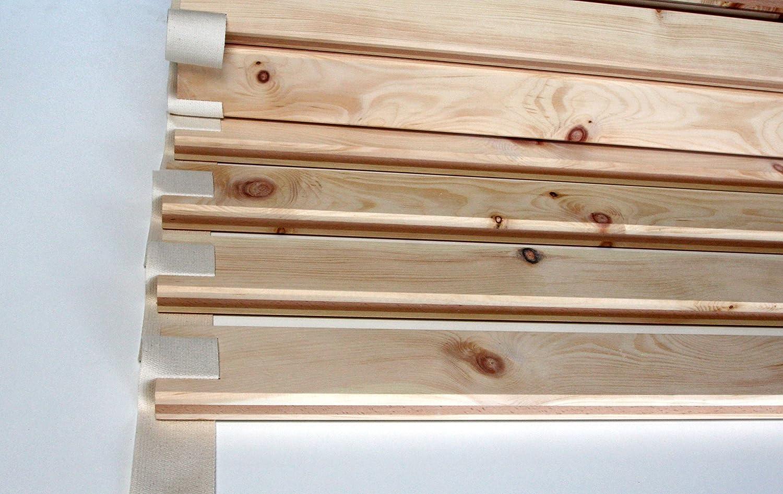 lattenroste metallfrei d nisches bettenlager schlafzimmer christian fischbacher bettw sche. Black Bedroom Furniture Sets. Home Design Ideas