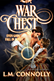 War Chest (Even Gods Fall in Love)