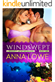 Windswept (Serendipity Adventure Romance Book 3)
