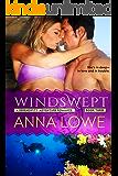 Windswept (Serendipity Adventure Romance Book 3)