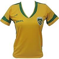 Amazon Best Sellers  Best Women s Soccer Jerseys 8c5b68848