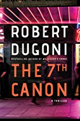 The 7th Canon Kindle Edition