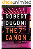 The 7th Canon