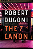 The 7th Canon (English Edition)