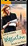 New York Written Love: Briefe ins Herz