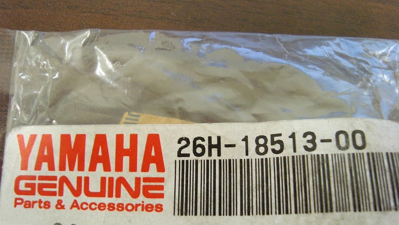 XVZ13 Part # 26H-18513-00 XVZ13 Yamaha Shift Fork #3 for XVZ12