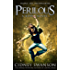 Perilous: A Ripple Novel (Ripple Series Book 7)