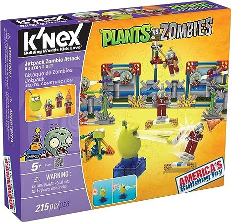 Scarica zombi contro piante
