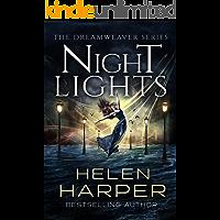 Night Lights (Dreamweaver Book 3) (English Edition)