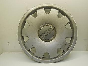 Audi A2 A4 B5 A6 C5 15