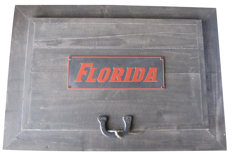 Florida gators home decor 28 images florida gators room decor billingsblessingbags org - Florida gators bathroom decor ...