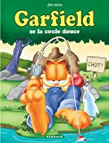 Garfield - tome 27 - Garfield se la coule douce (27)