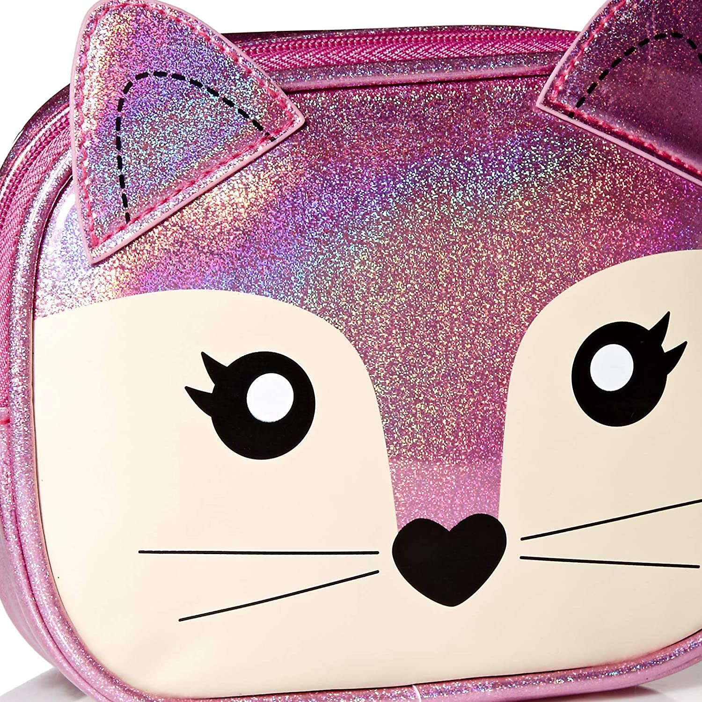Stellamax Little Fun Toyetic Animal Critter Cross Body Bag