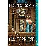 The Masterpiece: A Novel