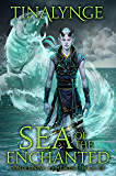 Sea of the Enchanted (Condemning the Heavens Book 7)