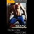 Fast Track (Eye Candy Handyman Book 5)