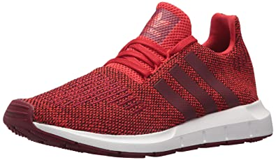 fdd6593070d adidas Mens Swift Run Shoes