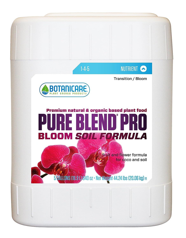 ピュアブレンドプロソイル PureBlend Pro Soil 19L B004JKBKV0
