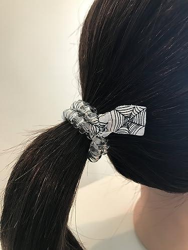 Amazon.com  Hair Tie 0a84a556fc9