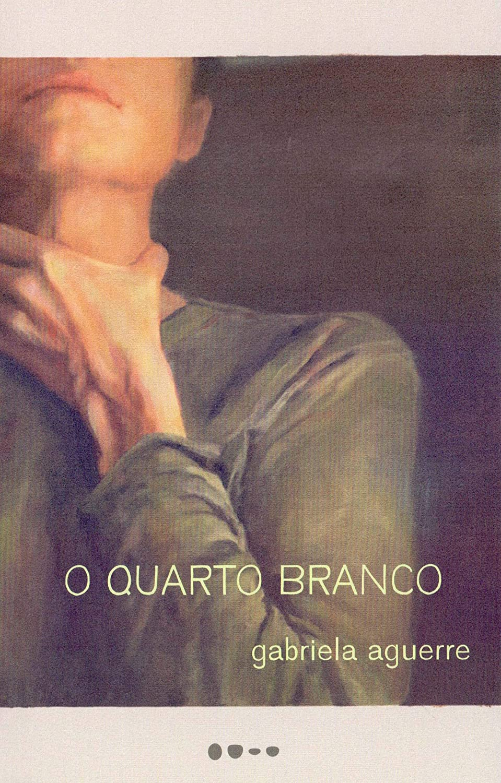 Portugu/ês O Quarto Branco