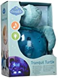 Amazon Price History for:Cloud B Tranquil Turtle, Aqua