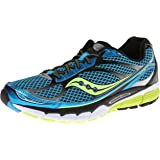 Saucony Men's Ride 7 Running Shoe