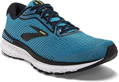 Brooks Adrenaline GTS 20, Zapatillas de Running por Hombre: Amazon ...