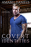 Covert Identities (English Edition)