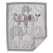 Lolli Living Naturi Baby / Toddler Quilt