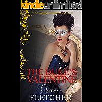 The Duke's Valentine