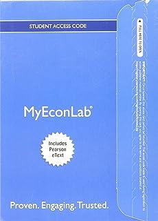 critical thinking in economics dennis patrick leyden